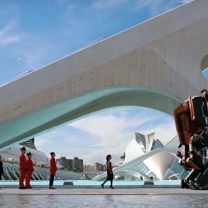 تصویر - فیلمها و مستندهای توصیه شده برای معماران و طراحان - معماری