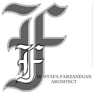 تصویر - دفتر معماری فرزانگان - معماری