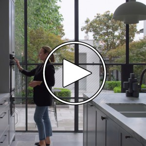 عکس - خانه مدرن Dubbed Windsor House ، اثر تیم معماری Tom Mark Henry ، استرالیا