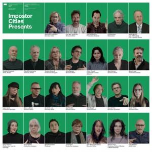 تصویر - روایت یک هنرمند کانادایی از هویت معماری در دوسالانه ونیز - معماری