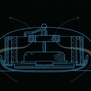 تصویر - 5 برنده جایزه iF design 2021 ، پاسخ های خلاقانه به پاندمی کرونا - معماری