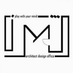 تصویر - شرکت سودا سازان ایماژ - معماری