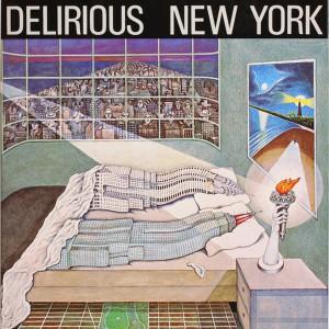 تصویر - 10 کتابی که هر معماری باید آنها را بخواند. - معماری