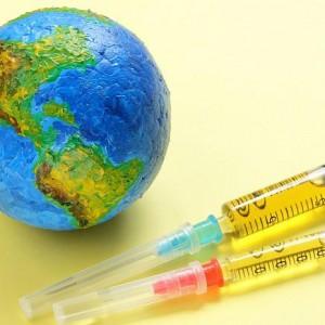 عکس - با شش کشوری که به گردشگران واکسن کرونا میزنند آشنا شوید.