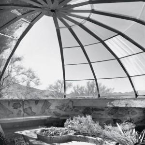 تصویر - Julius Shulman عکاس نابغه آثار معماران بزرگ  - معماری