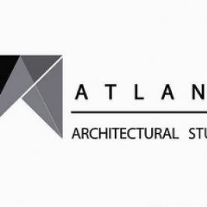 تصویر - گروه معماری آتلانت - معماری