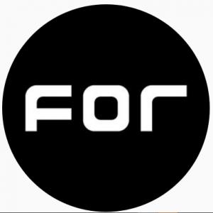 تصویر -  گروه معماری FA+FOR - معماری