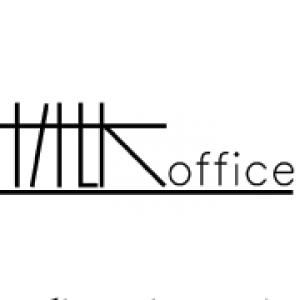 تصویر - دفتر معماری تاک - معماری