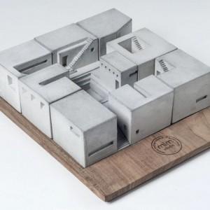 تصویر - 50 ایده برای خرید هدیه برای طراحان داخلی،معماران و دوستداران طراحی - معماری