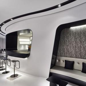 تصویر - مجموعه اقامتی IZB ، اثر تیم طراحی Stark Architekten, München ، آلمان - معماری