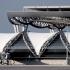 عکس - فرودگاه بین المللی Suvarnabhumi اثر تیم معماری Jahn ، تایلند