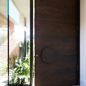 عکس - خانه Oban , اثر تیم طراحی Workroom Design ، استرالیا