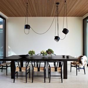 تصویر - خانه Oban , اثر تیم طراحی Workroom Design ، استرالیا - معماری