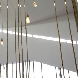 تصویر - دفتر فروش Guanshanju ،اثر Deve Build Shenzhen ،چین - معماری