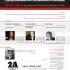 عکس - کنفرانس بینالمللی معماری معاصر اتریش (هنر، معماری و فلسفه)