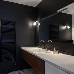 تصویر - طراحی داخلی آپارتمانی مدرن ،اثر Glenn Medioni ، فرانسه - معماری