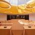 عکس - دادگاه Lille Métropole ، اثر تیم معماری PetitDidier Prioux ، فرانسه