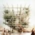 عکس - تصویب رشتههای جدید هنر و معماری در شورای گسترش آموزش عالی