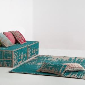 تصویر - مجموعه هنری Charlotte Lancelot - معماری