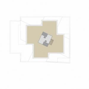 تصویر - مجتمع مسکونی Cube اثر HawkinsBrown ، انگلستان - معماری