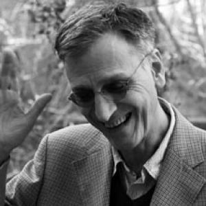 تصویر - مردی که «تخت جمشید» را با هزینه شخصی خود به ثبت جهانی رساند. - معماری