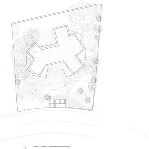 تصویر - خانه آفتابگردان اثر Cadaval و Solà-Morales - معماری